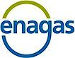 Enagas's Company logo