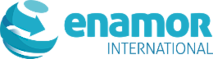 Enamor International Sp. Z O.o's Company logo