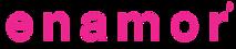 Enamor's Company logo