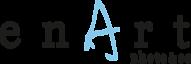 Enart's Company logo