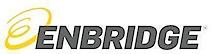 Enbridge's Company logo