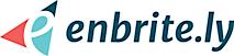 Enbrite.ly's Company logo