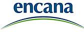 Encana's Company logo