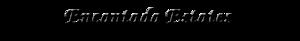 Encantada Estates Homeowners Association's Company logo