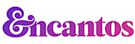 Encantos's Company logo