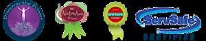 Encapsulateyourplacenta's Company logo