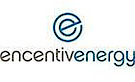 Encentivenergy's Company logo