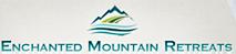 Vacationcabinsblairsville's Company logo