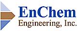 EnChem Engineering's Company logo