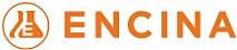 Encina's Company logo