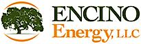 Encino Energy's Company logo