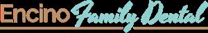 Encinofamilydental's Company logo