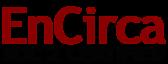 Encirca, Inc's Company logo