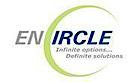 Insta Check's Company logo