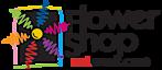 Enckeflowersteaneck's Company logo