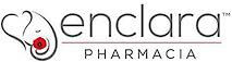 Enclara Pharmacia's Company logo