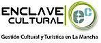 Enclave Cultural's Company logo