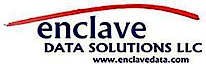 Enclave Data Solutions's Company logo