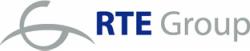 Enclave Properties's Company logo