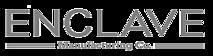 Enclaveeyewear's Company logo