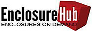 EnclosureHub's Company logo
