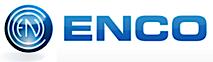 ENCO Systems's Company logo