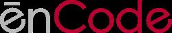 enCode's Company logo