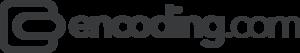 Encoding.com's Company logo