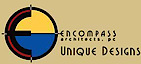 Encompass Architects Pc's Company logo