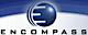 Cmicareers's Competitor - Encompassps logo