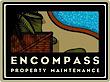 Encompass Property Maintenance's Company logo