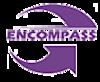 Encompass Tech's Company logo