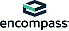 Encompass's Company logo