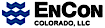 EnCon Colorado Logo