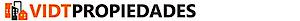 Encontra Tu Casa's Company logo