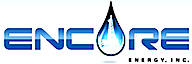Encoreenergy Inc's Company logo