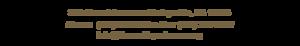 Encore Experiences at Harleysville's Company logo