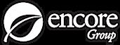 Encoretexas's Company logo