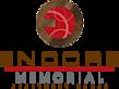 Encore Memorial's Company logo