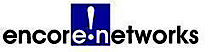 Encore Networks's Company logo