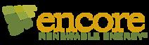 Encore Renewable Energy's Company logo