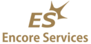 Encore Services's Company logo