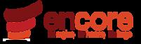 Encore Solutions's Company logo