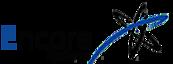 Encoresystemsusa's Company logo