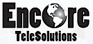 Encore TeleSolutions's Company logo