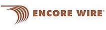 Encore Wire's Company logo
