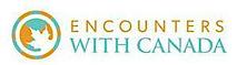 Encounters with Canada's Company logo