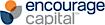 Arabella Advisors's Competitor - Encourage Capital logo