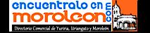 Encuentralo En Moroleon's Company logo