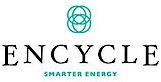 Encycle Corporation's Company logo